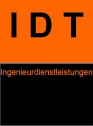 Ingenieur- & KFZ-Sachverständigen-Büro IDT   –   Unser Service für ganz Berlin